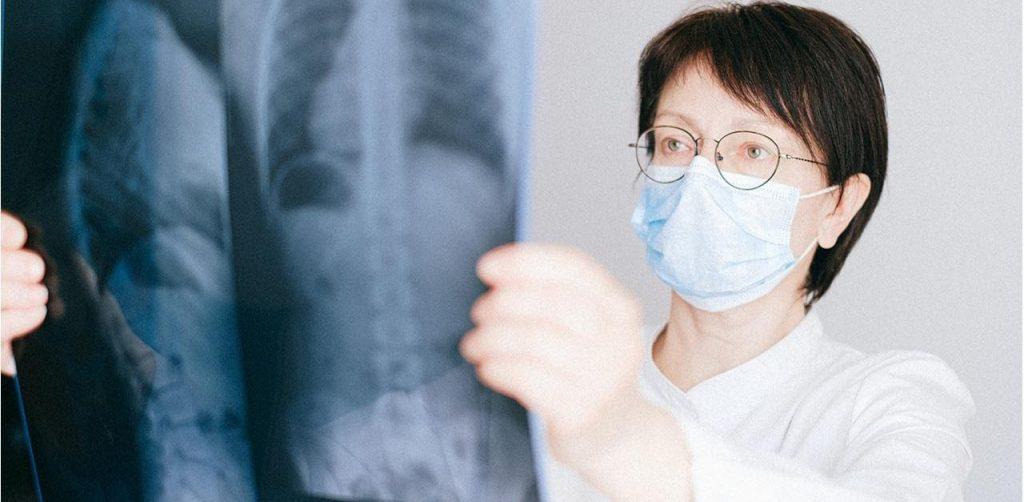 come diventare radiologo
