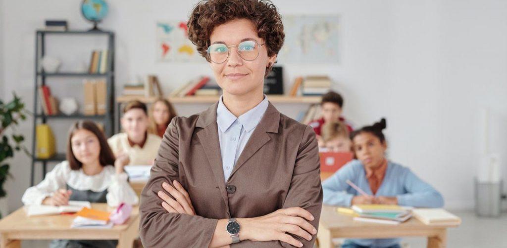 insegnare con laurea triennale
