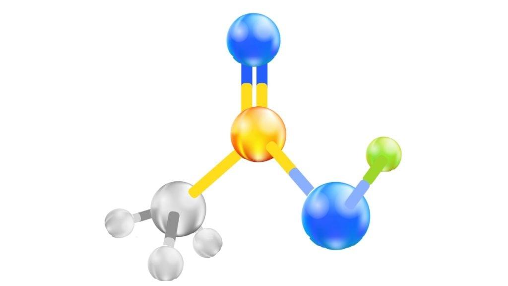 riduzione acidi carbossilici