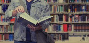 obiettivi minimi scuola secondaria di secondo grado