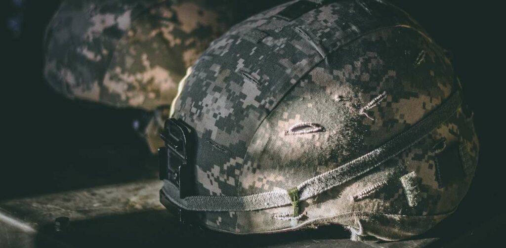 come diventare medico militare