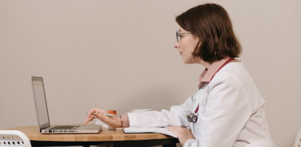 graduatoria nominativa medicina 2021