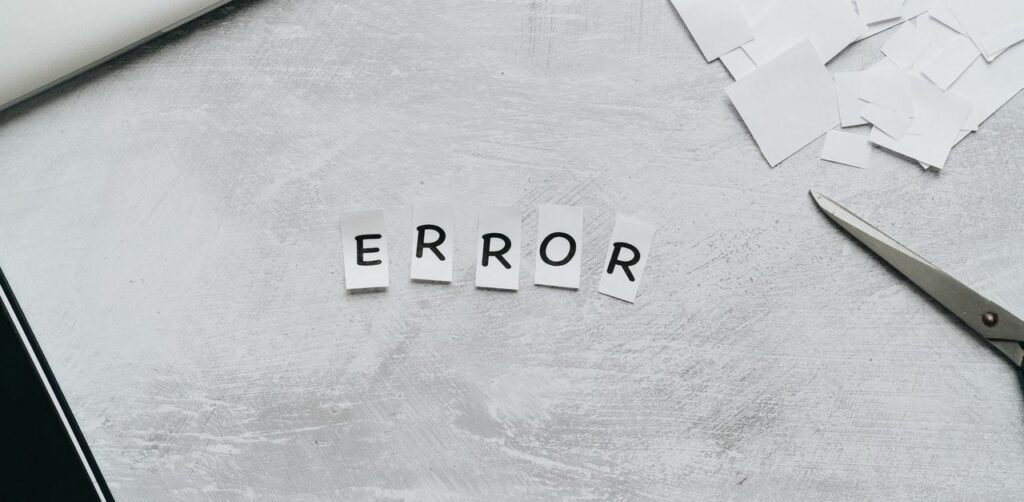 domande sbagliate test medicina 2021
