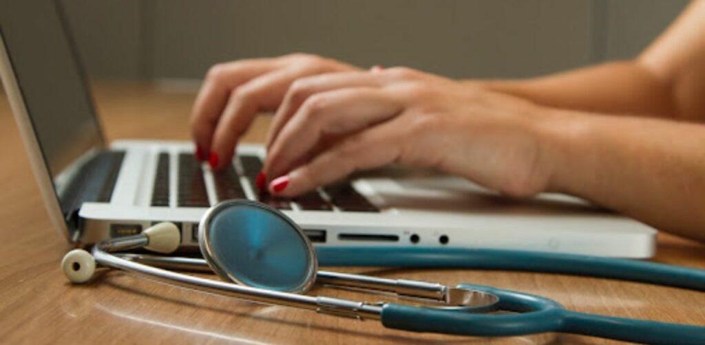soluzioni test medicina 2021