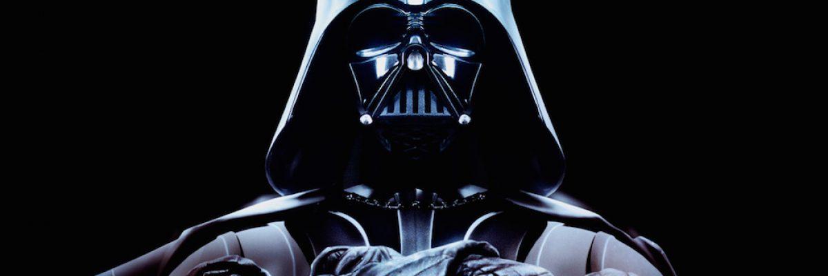 1403538041_starwars2_star_wars_episodes_viii_ix_to_be_written_directed_by_rian_johnson