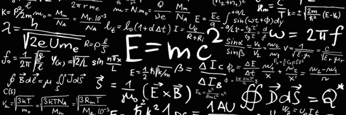 53151_1_other_wallpapers_physic_equations