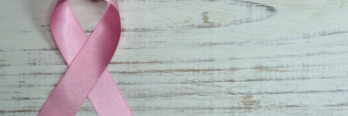 Carcinoma-della-mammella-futuro-medico-parla-prevenzione