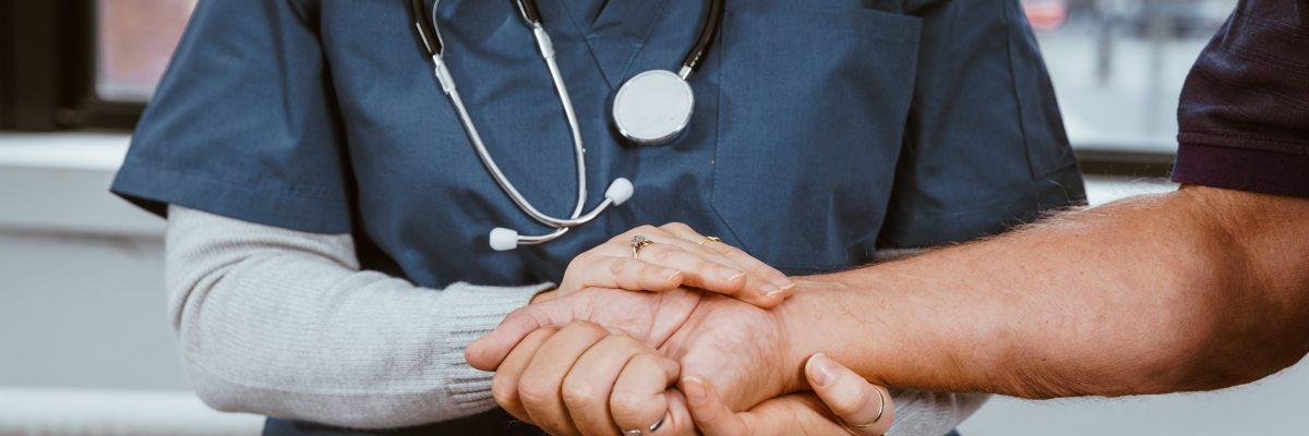 Essere Medico: come capisci se hai davvero la Vocazione?