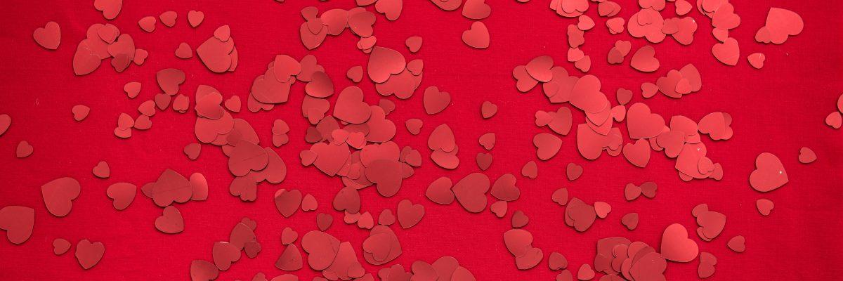 Gruppi-sanguigni-perché-sono-compatibili