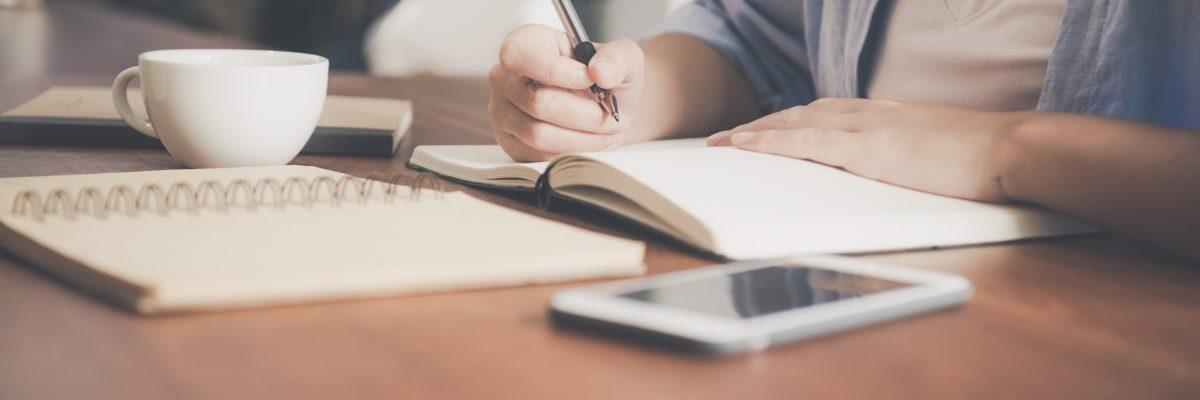 Studiare medicina è il tuo sogno? Guida per superare il test!