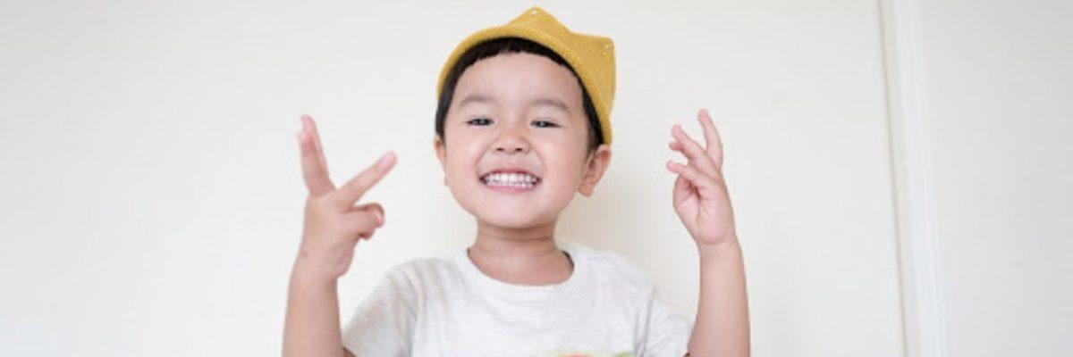 come insegnare i calcoli a mente ai bambini