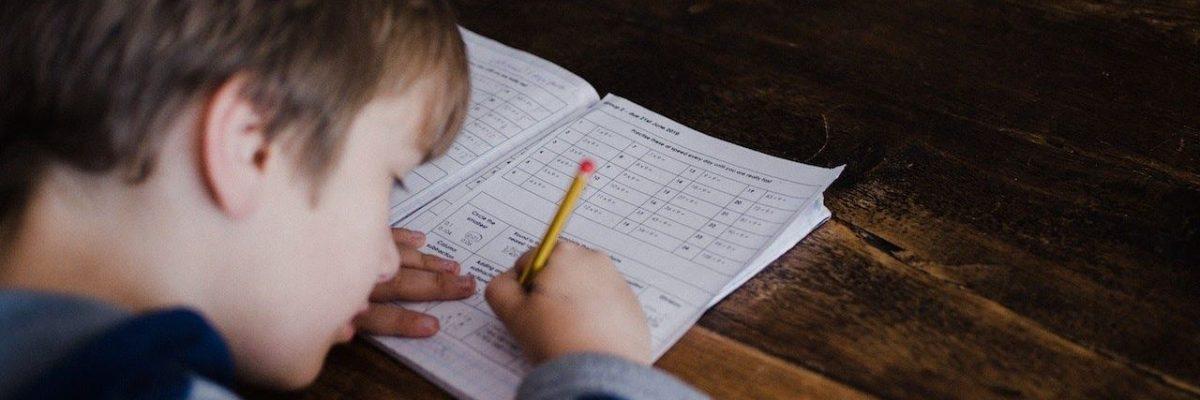 come aiutare un bambino discalculico