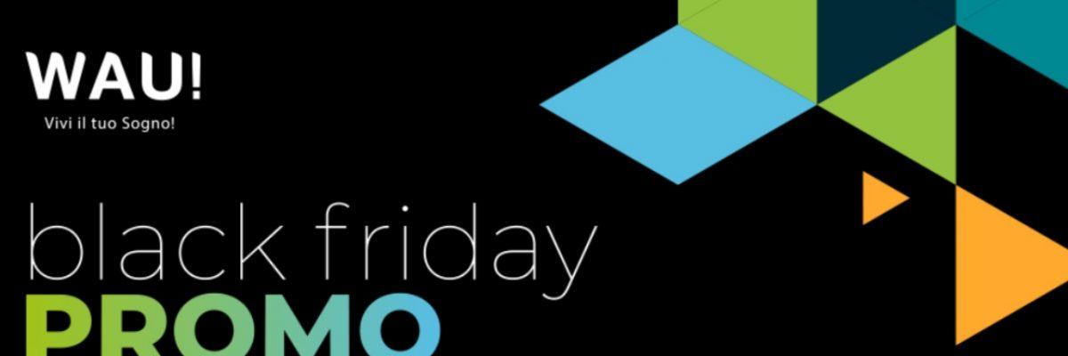 black Friday test medicina