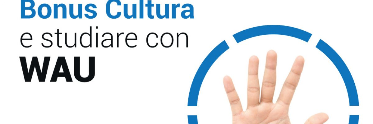 bonus-cultura1_1