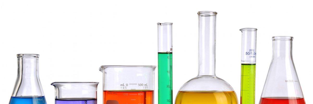 chemistry_peels-1