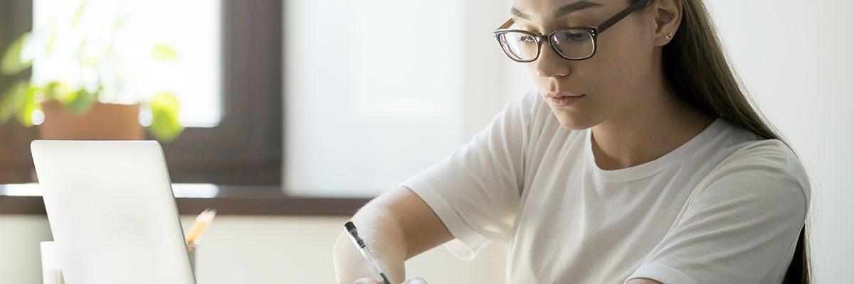 corso-online-preparazione-medicina