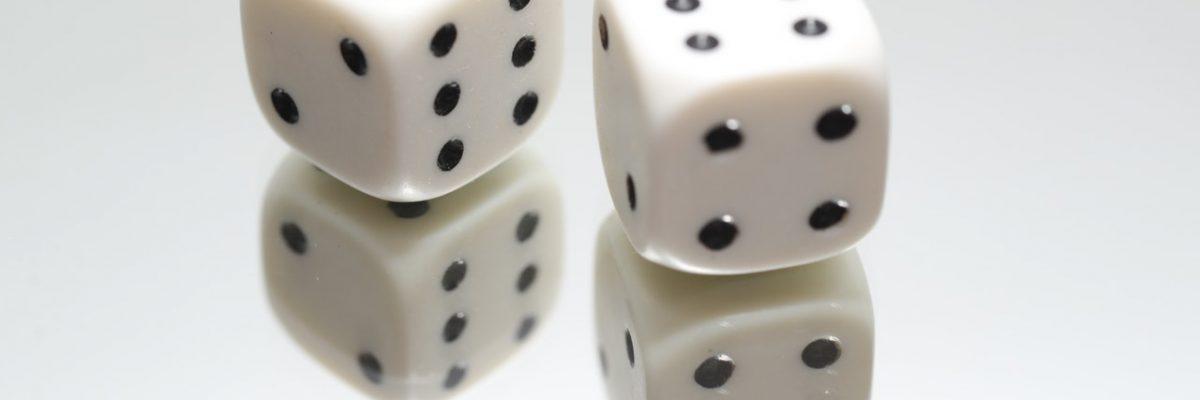 come risolvere i test di logica matematica