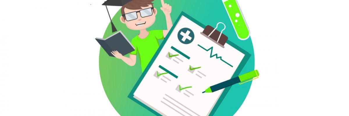 costo corso preparazione test medicina
