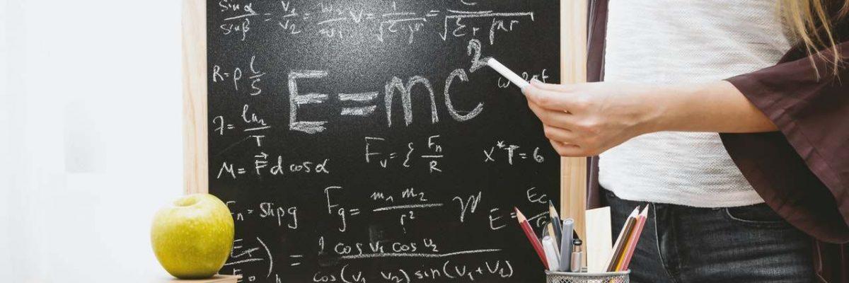 fisica per test medicina