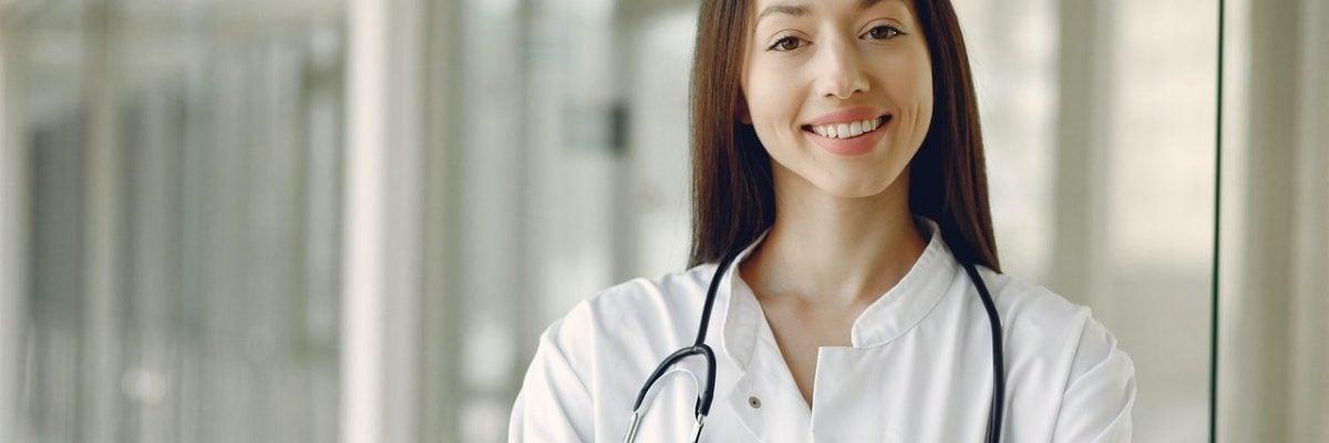 punteggio minimo medicina 2020