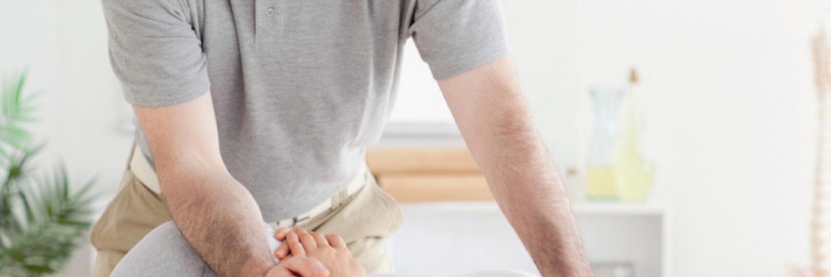 fisioterapista-professioni-sanitarie