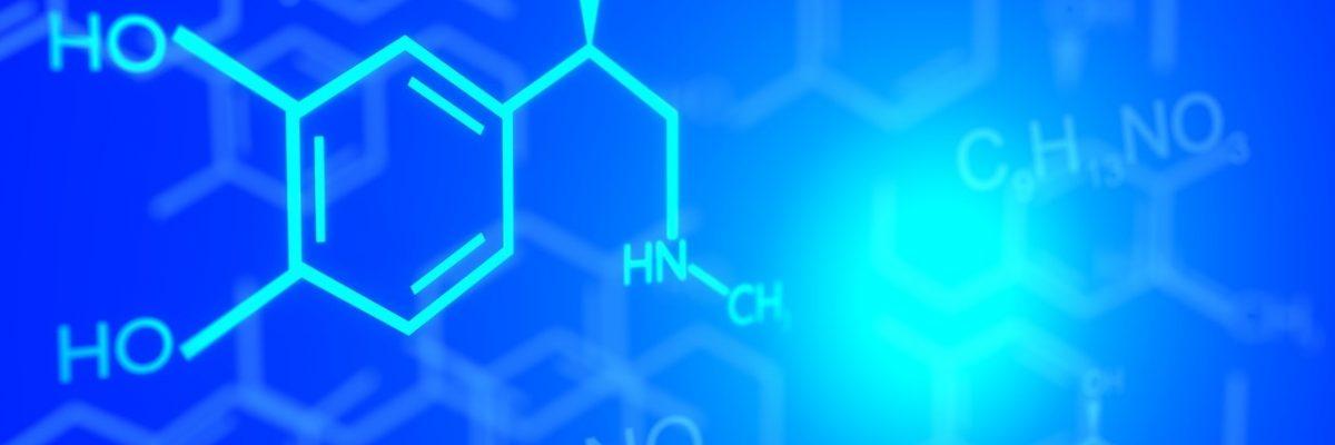 come studiare chimica per il test di medicina