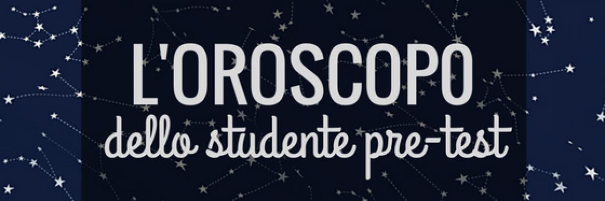 l-oroscopo-dello-studente