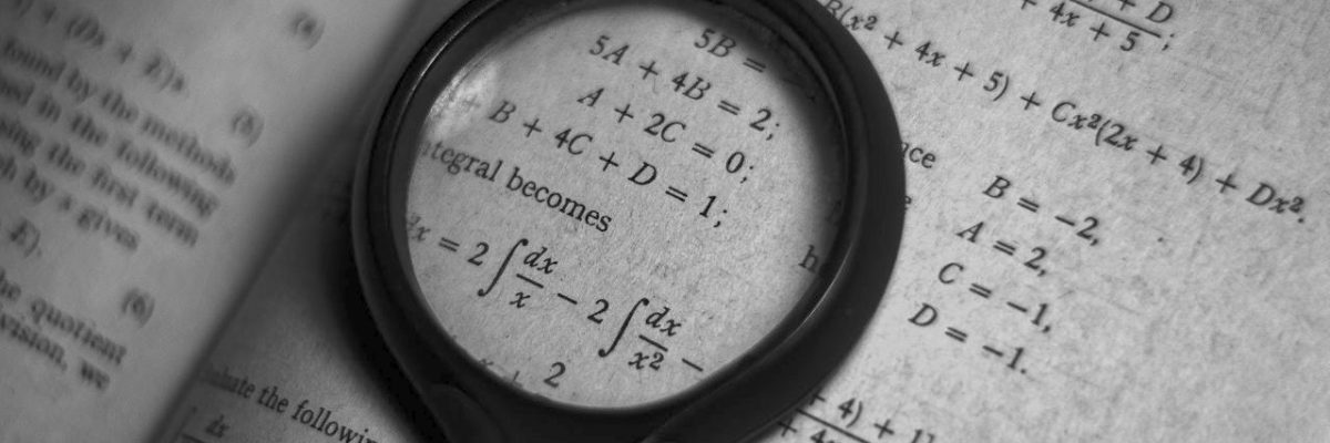 matematica e fisica per test medicina
