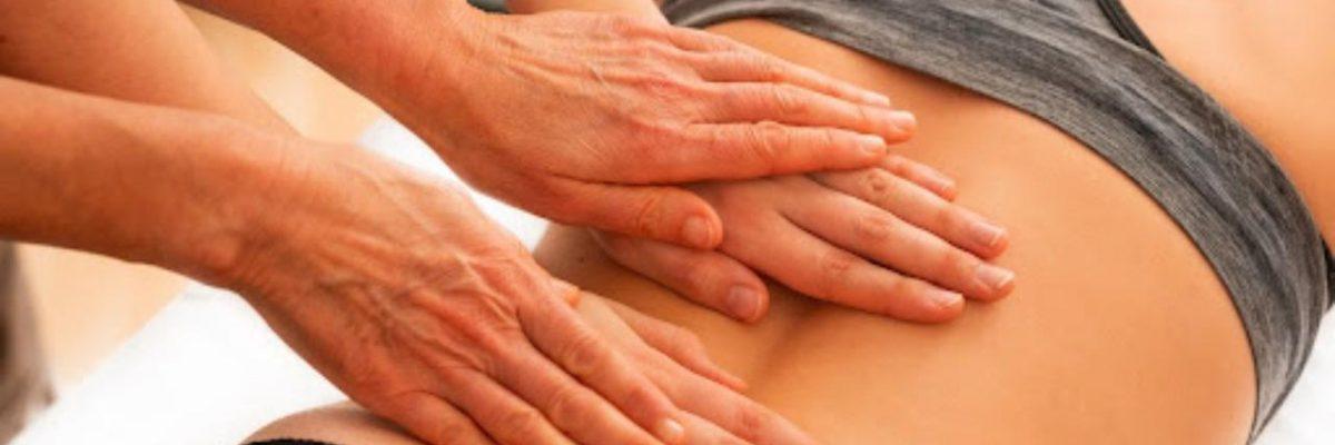 facoltà di fisioterapia dove è più facile entrare