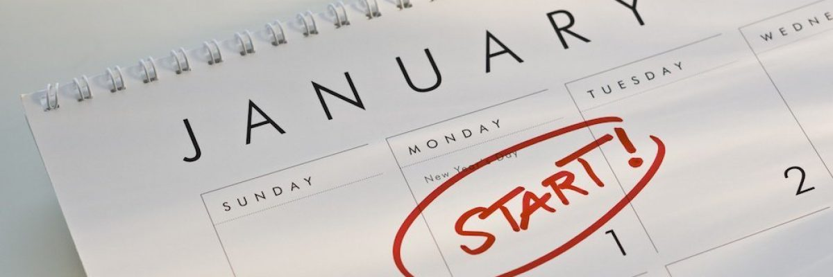 new_years_resolutions_calendar