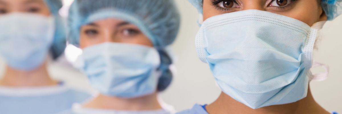 test-professioni-sanitarie-ostetrica