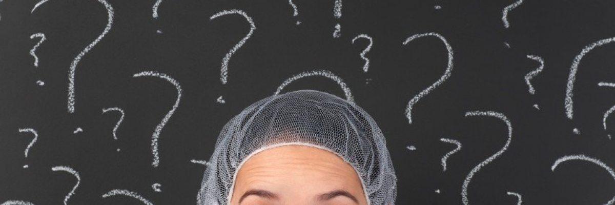 prove-universit-professioni-sanitarie-medicina-punteggi-minimi-per-accedere-e-passare-a-determinate-facolt