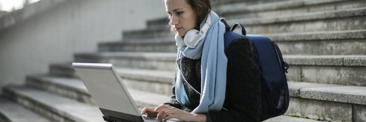 come studiare online per test medicina