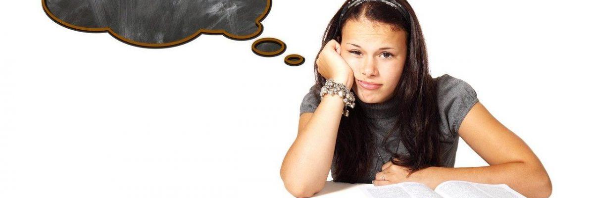 Come scegliere la scuola superiore