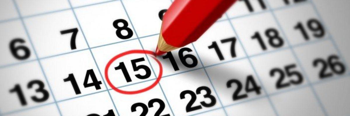 term-date-calendar