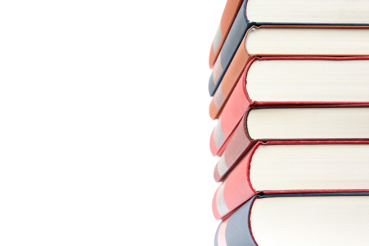 corso_di_laurea_book.jpg