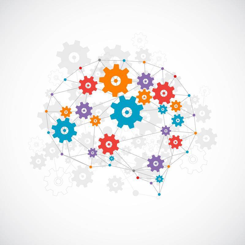 Superare i test medicina piattaforma WAU