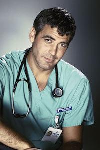 clooney medico