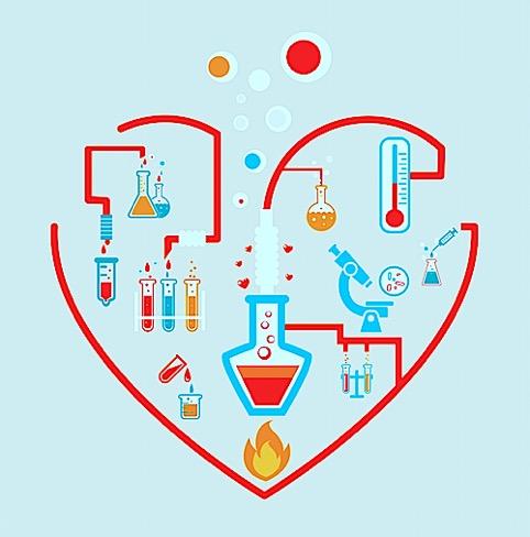test_medicina_2017_grafica.jpg