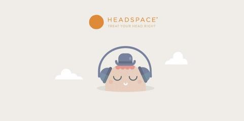test_medicina_mese_test_headspace.jpg